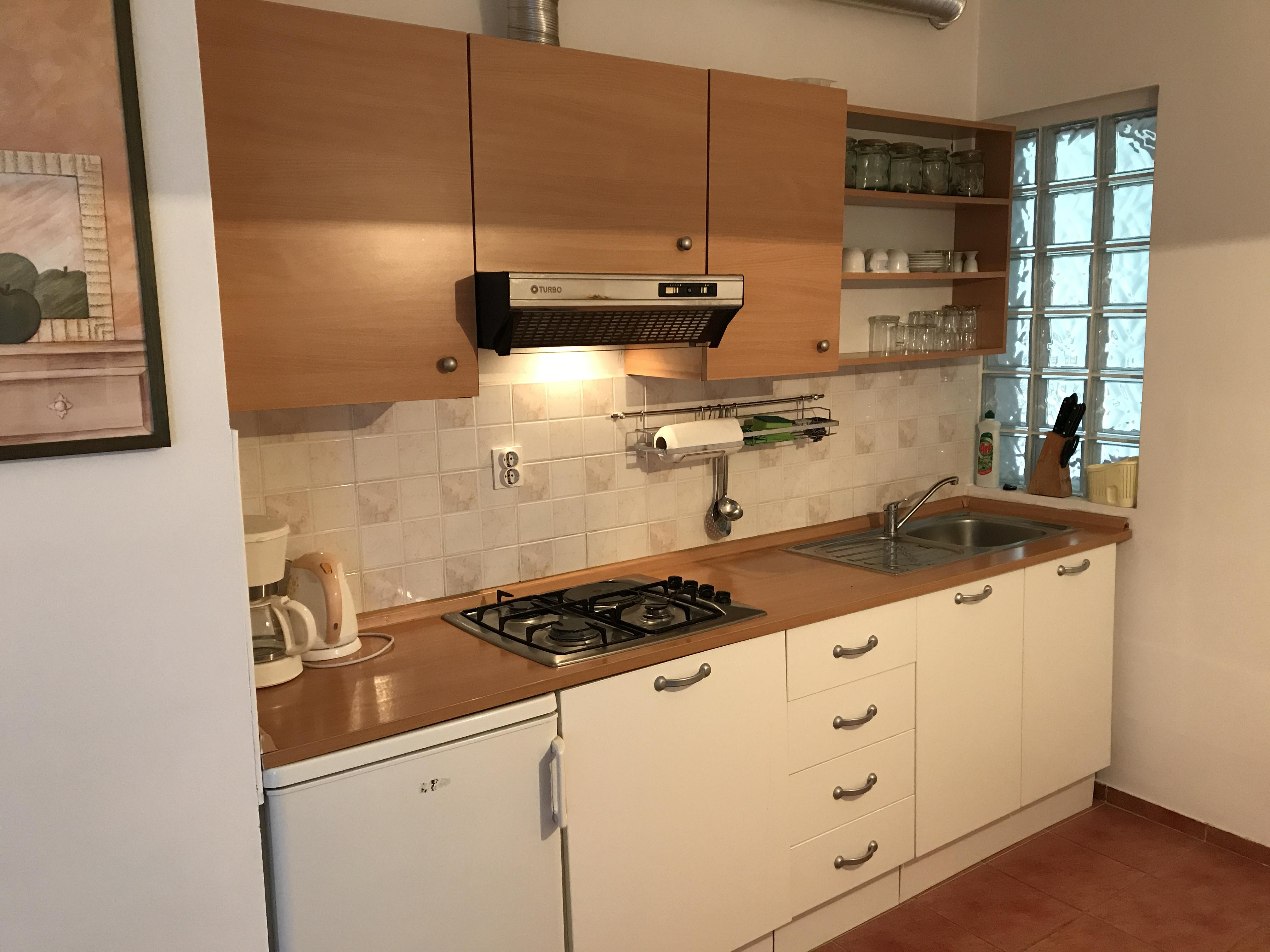kitchen-in-a1