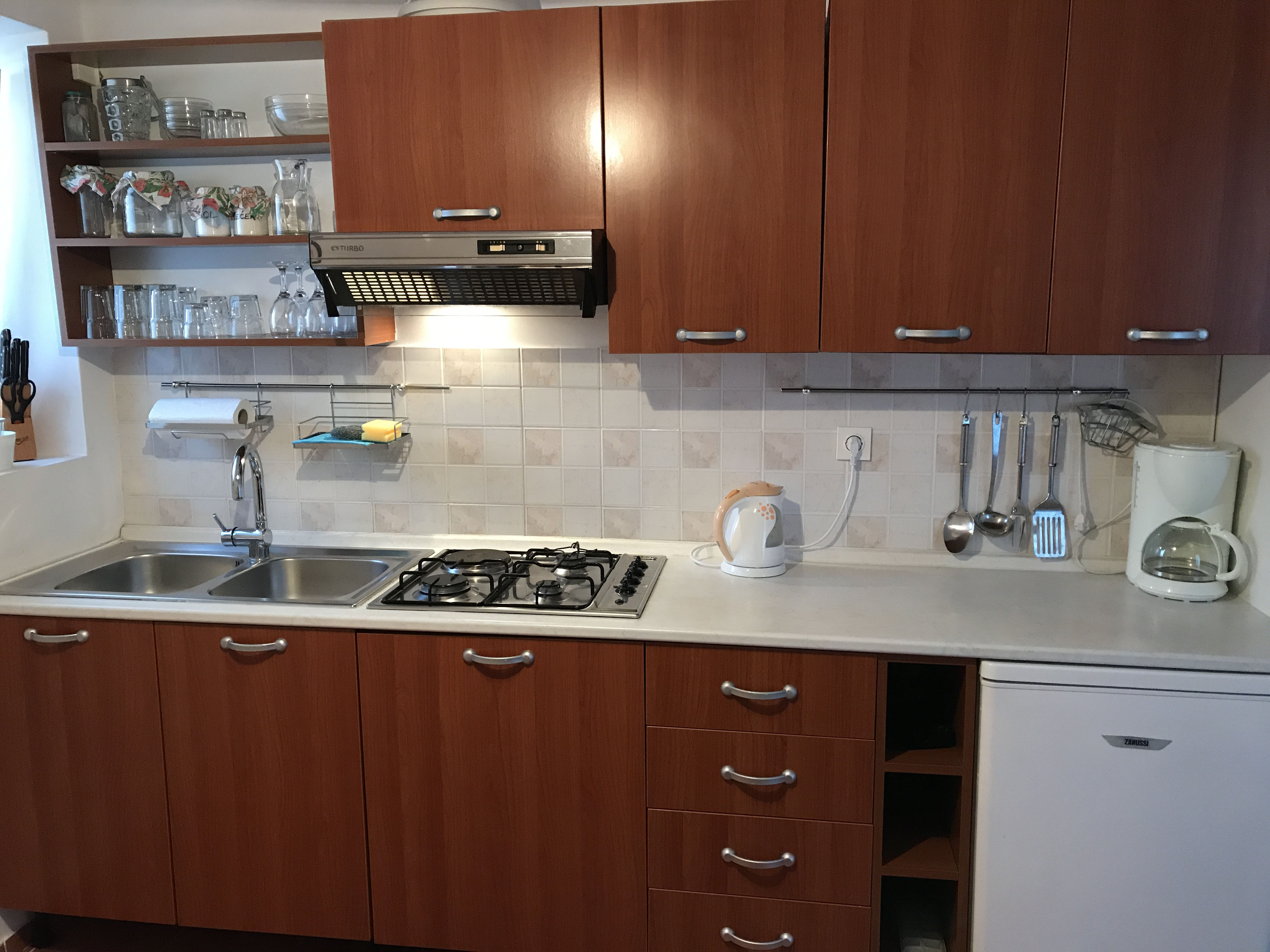 kitchen-in-a2