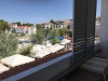 balcony-view-from-a2