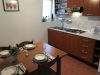 kitchen-and-dining-table-in-apartment-2