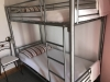 bunk-bed-in-apartment-3