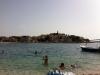 Beach Mala Raduča