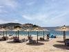 Mala Raduča beach